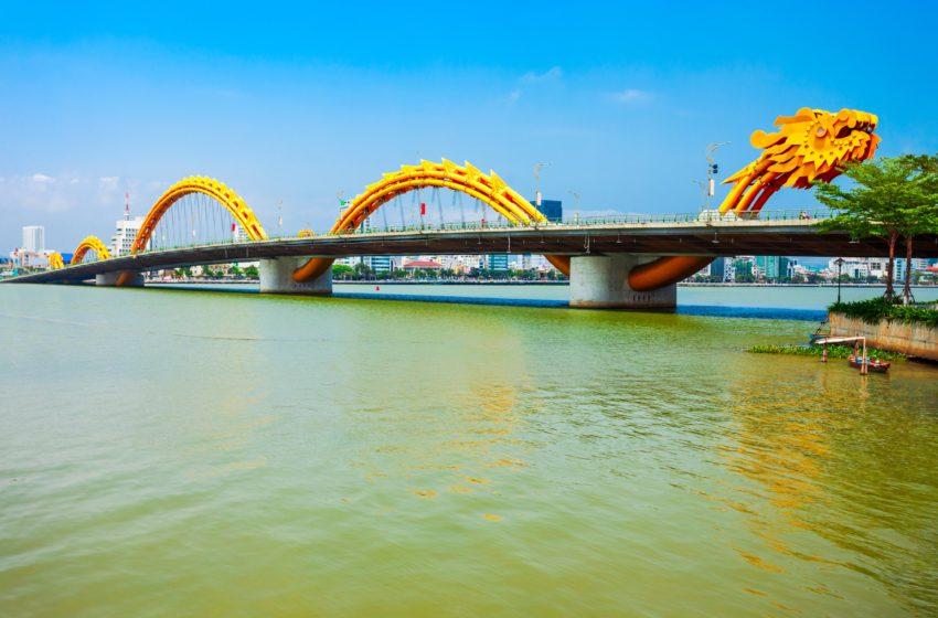 Вьетнам, Ханой.