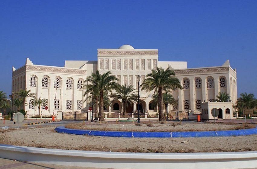 Традиции и обычаи Бахрейна