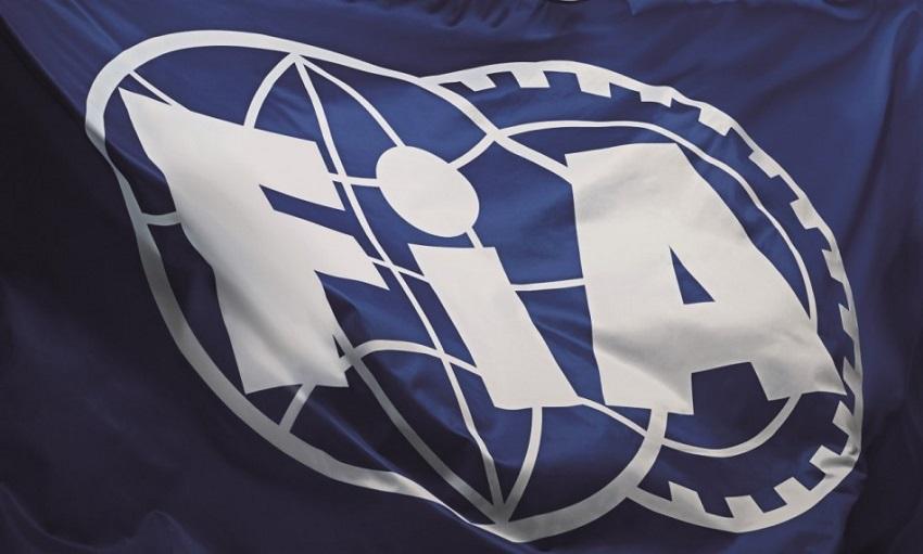 «ФИА» утвердили антикризисные меры в F1 и WRC