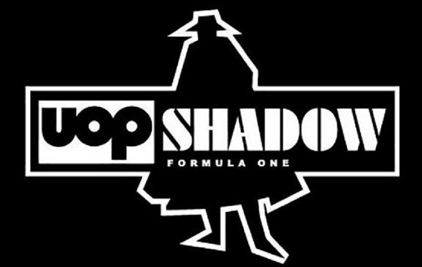 Shadow и другие: Шпионская Формула-1