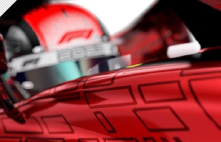 Регламент F1 2020, 2021 и 2022 утвержден «ФИА»